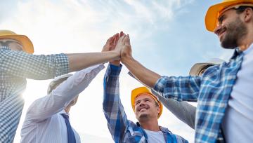 Współpraca się opłaca - kolejna edycja programu partnerskiego Hurtowni Rosbud
